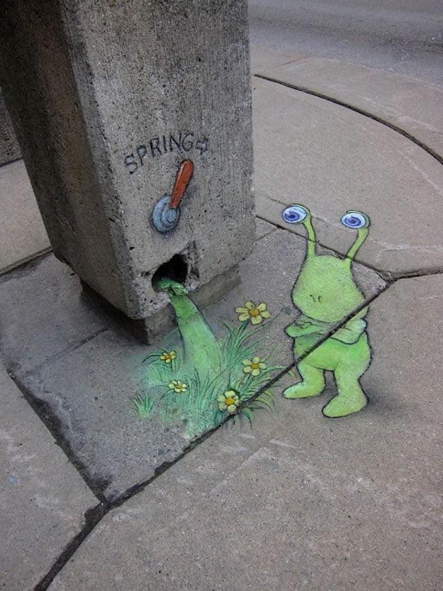 najbolji-ulicni-grafiti-02