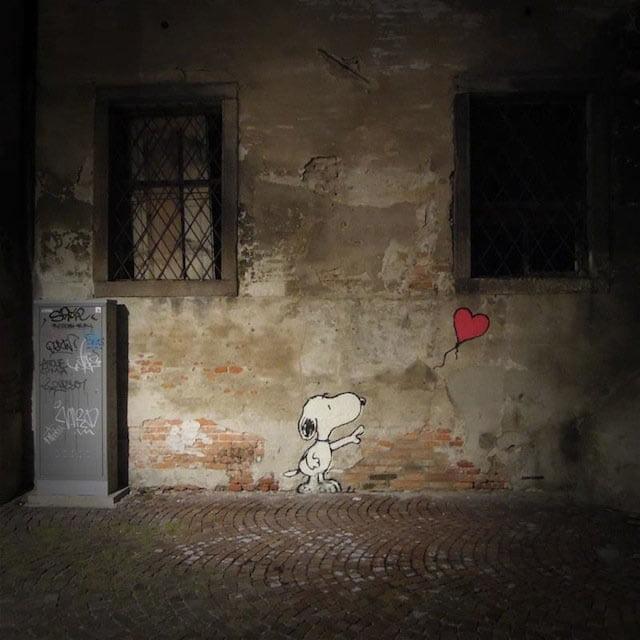 najbolji-ulicni-grafiti-03