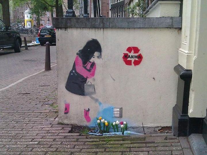 najbolji-ulicni-grafiti-04