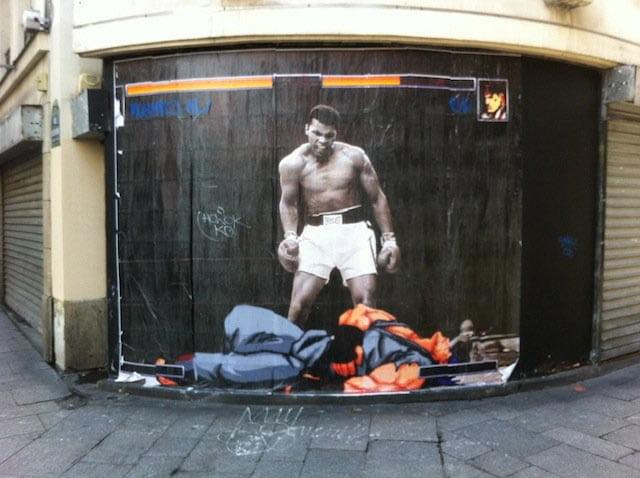 najbolji-ulicni-grafiti-05