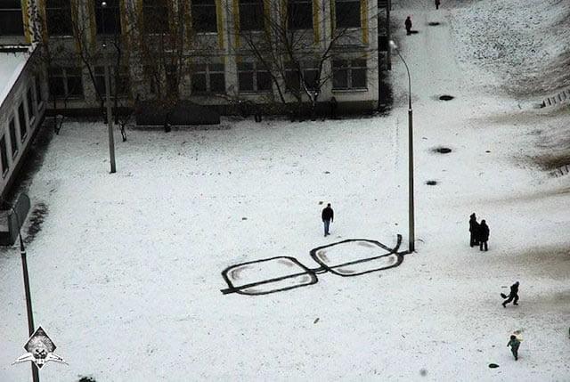 najbolji-ulicni-grafiti-06