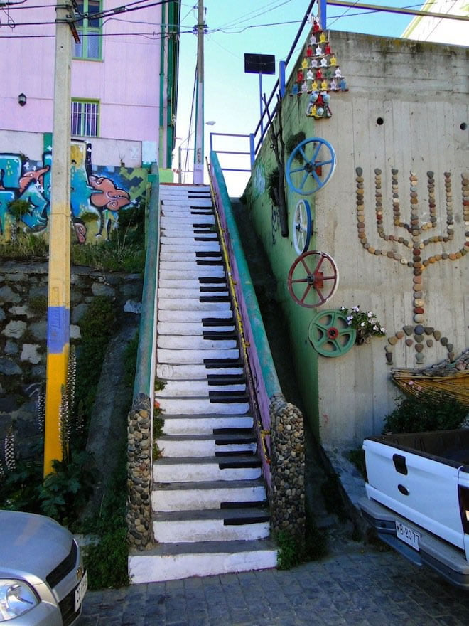 najbolji-ulicni-grafiti-07