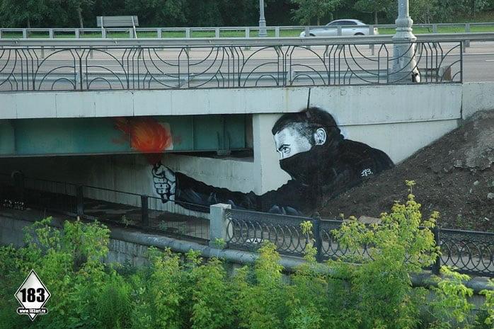 najbolji-ulicni-grafiti-08
