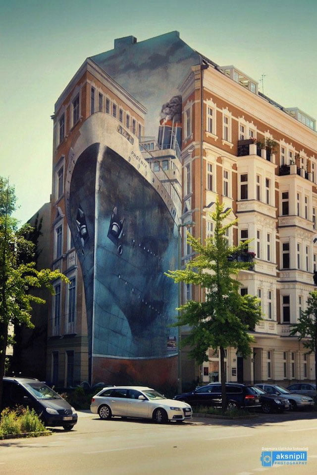 najbolji-ulicni-grafiti-11