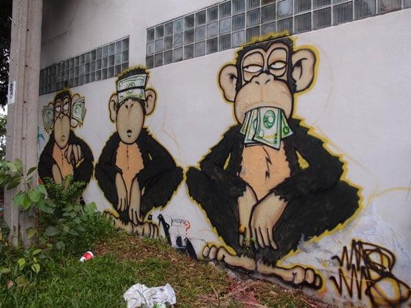 najbolji-ulicni-grafiti-13