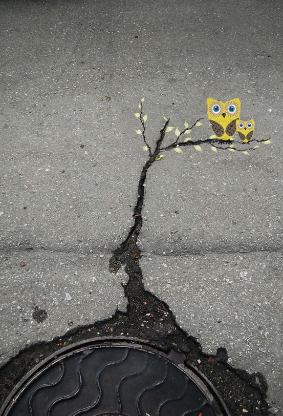 najbolji-ulicni-grafiti-14