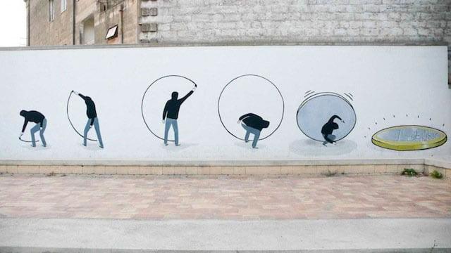 najbolji-ulicni-grafiti-15