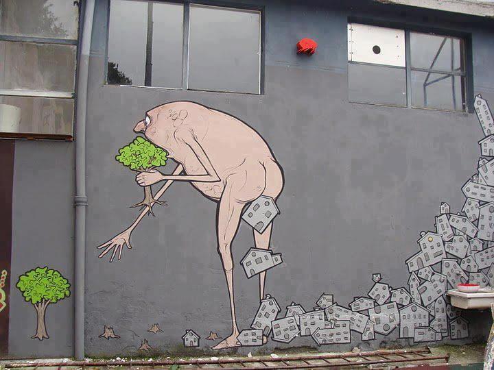 najbolji-ulicni-grafiti-16