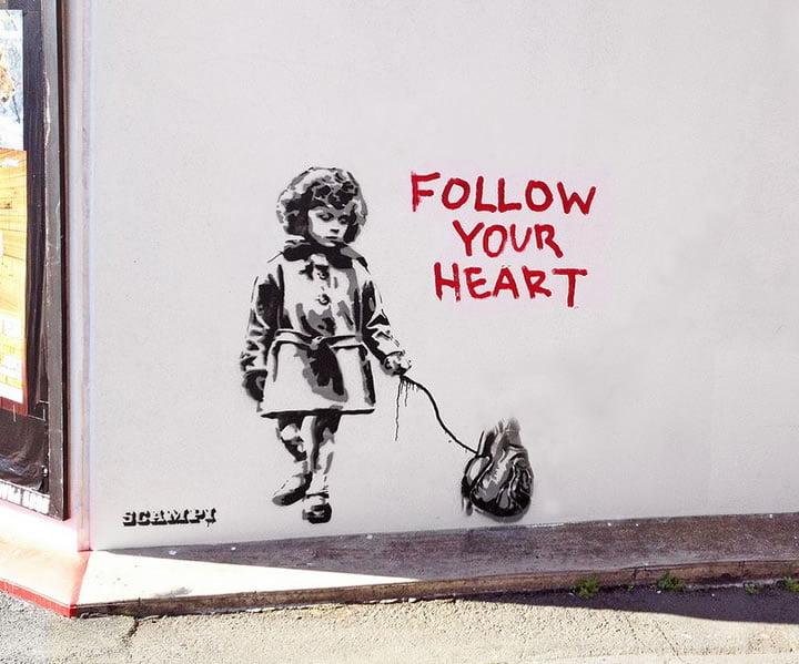 najbolji-ulicni-grafiti-17