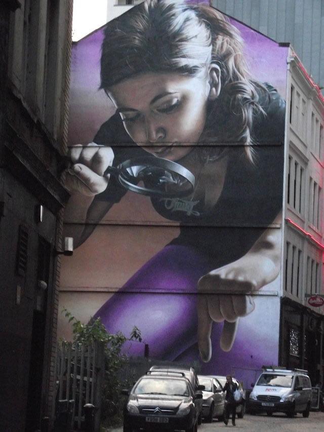 najbolji-ulicni-grafiti-18