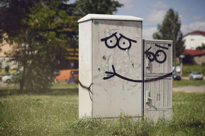 najbolji-ulicni-grafiti-20
