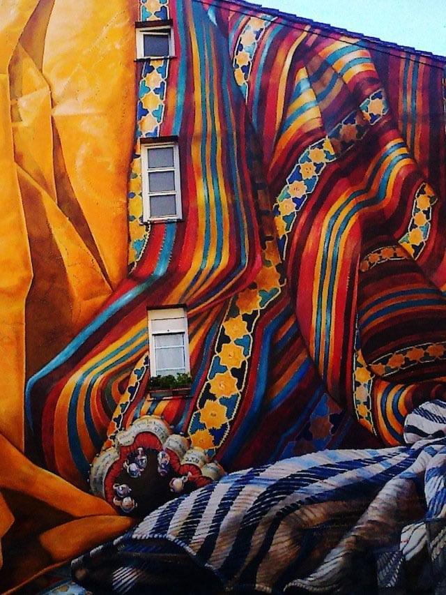 najbolji-ulicni-grafiti-24