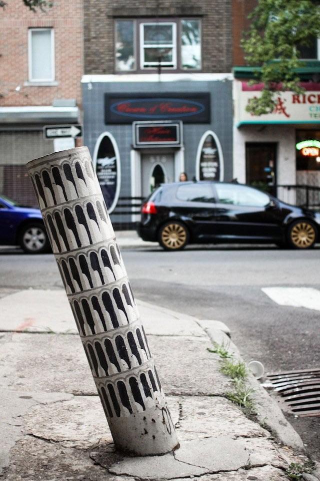 najbolji-ulicni-grafiti-25