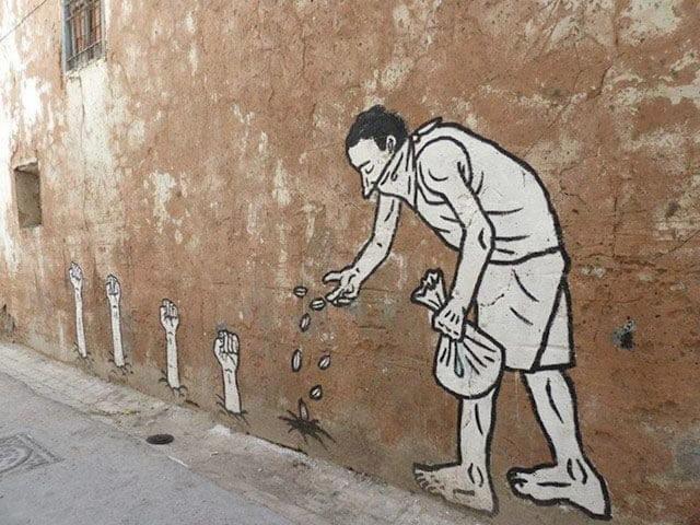 najbolji-ulicni-grafiti-26