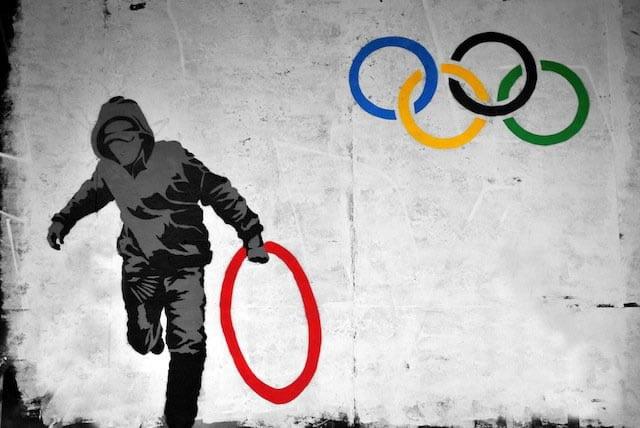 najbolji-ulicni-grafiti-27