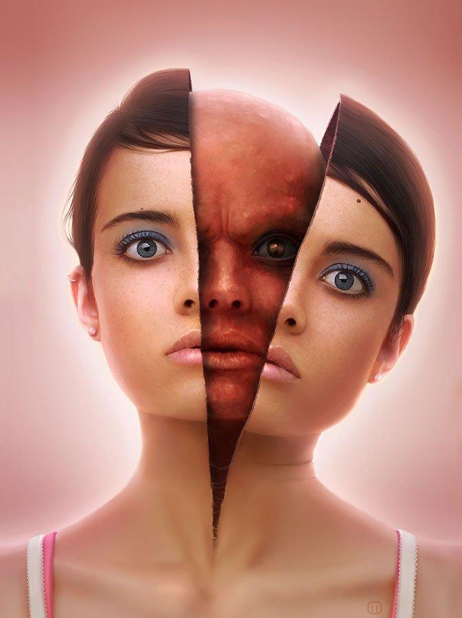 photoshop-manipulacija-01