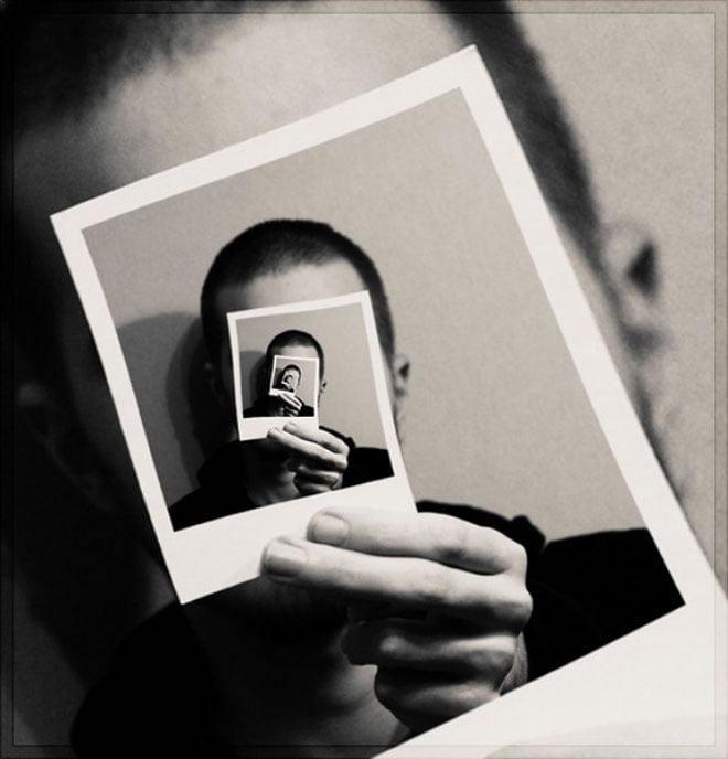 photoshop-manipulacija-04