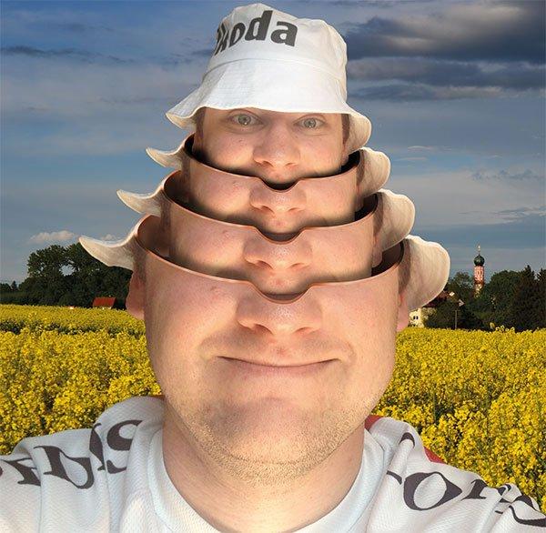 photoshop-manipulacija-07