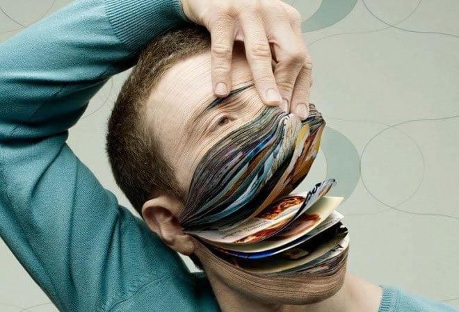 photoshop-manipulacija-17