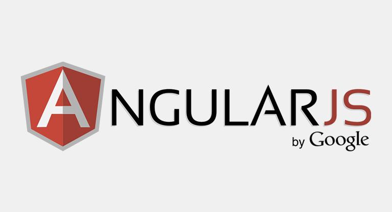 AngularJS – Jednostavan, moćan i popularan framework