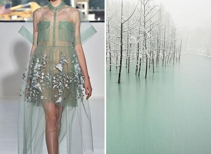 Moda-i-priroda-13