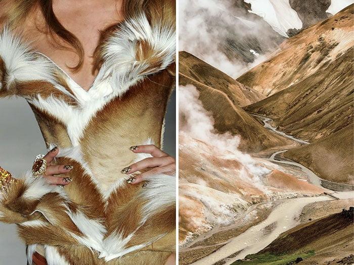 Moda-i-priroda-21