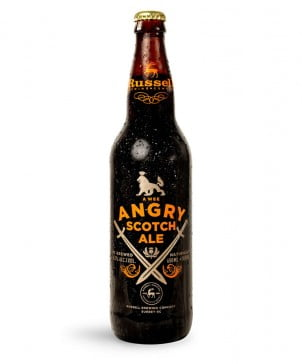15 Najboljih dizajna pivskih ambalaža