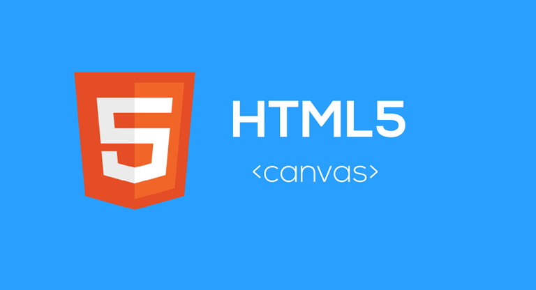 Uvod u HTML5 Canvas