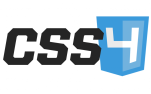 CSS Level 4 Selektori
