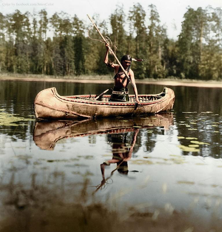 istorijske-fotografije-restaurirane-u-boji-00