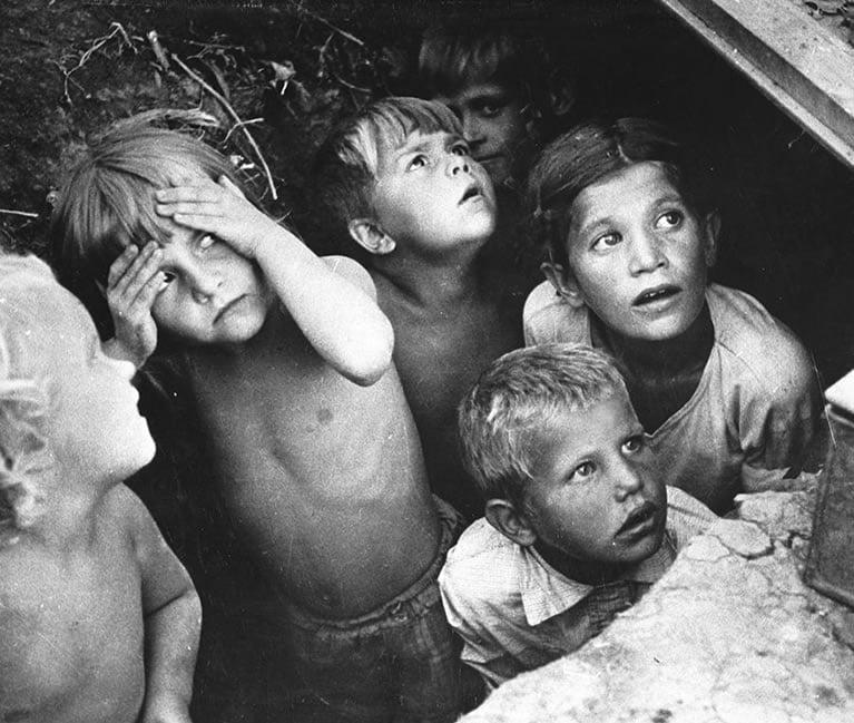 istorijske-fotografije-restaurirane-u-boji-05