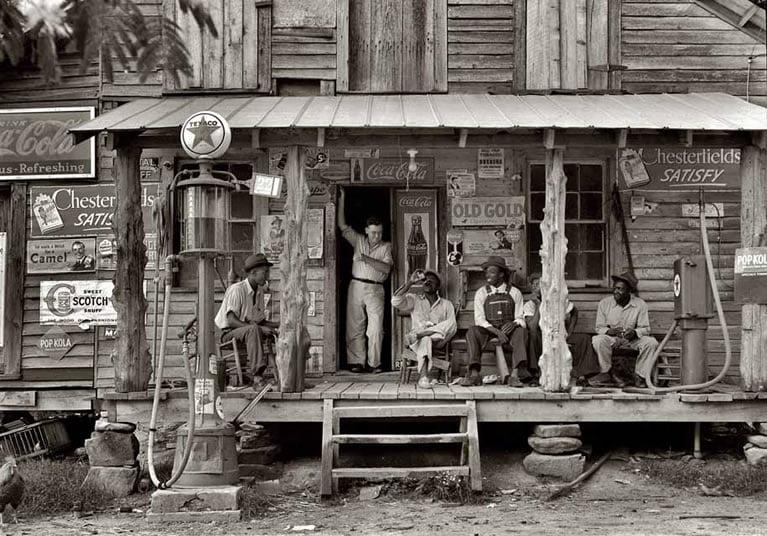 istorijske-fotografije-restaurirane-u-boji-22