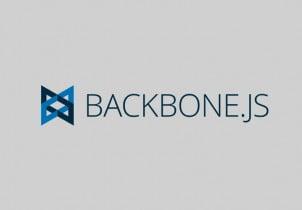 Uvod u Backbone.js