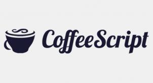 Šta je CoffeeScript?