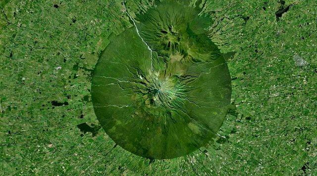 image33taranki