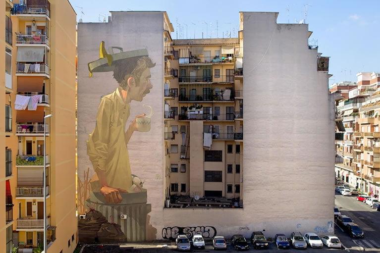 najbolji-grafiti-00