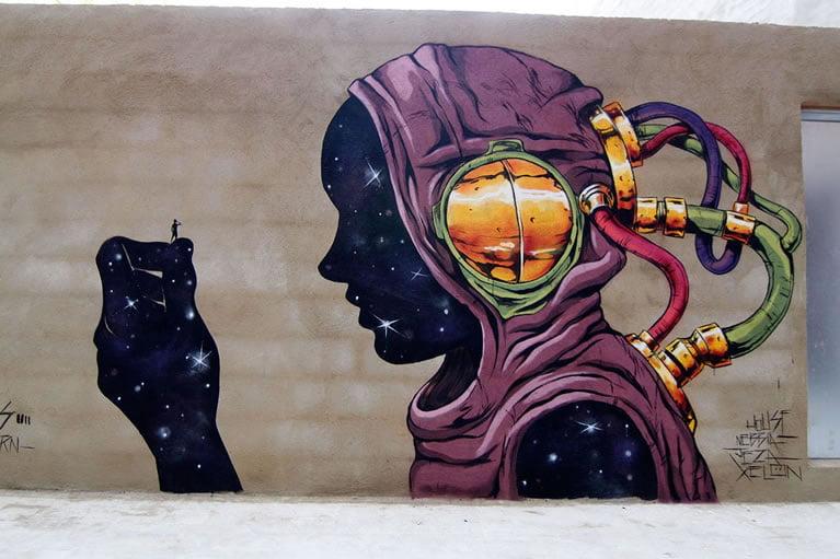 najbolji-grafiti-02