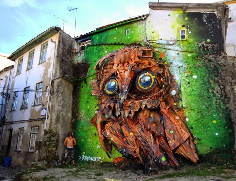 najbolji-grafiti-05