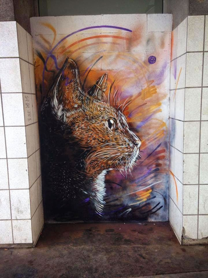 najbolji-grafiti-06