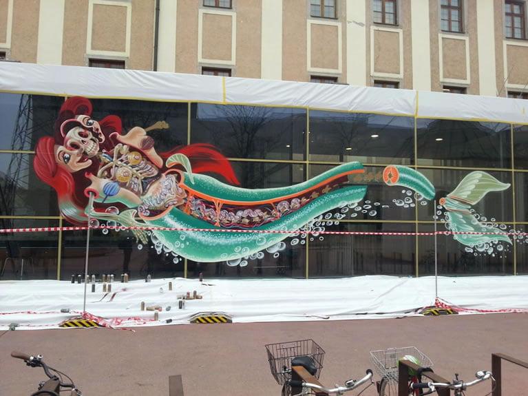 najbolji-grafiti-09