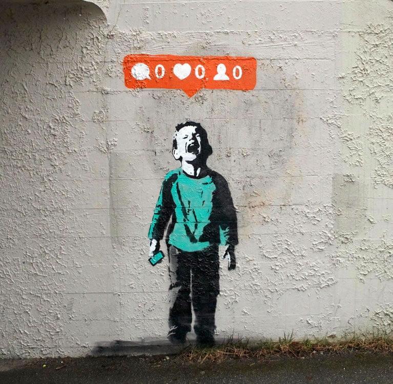 najbolji-grafiti-10