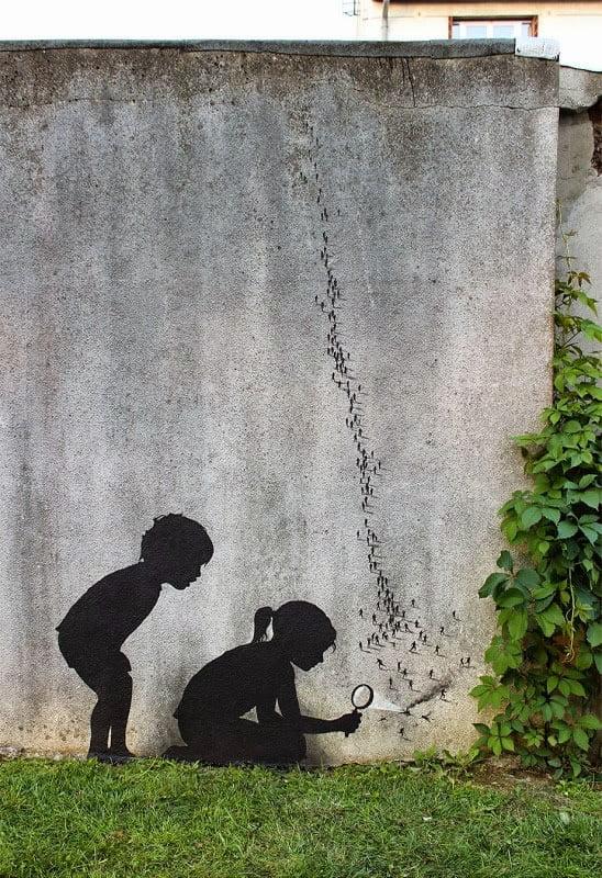 najbolji-grafiti-11