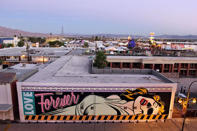 najbolji-grafiti-13