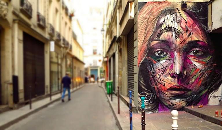 najbolji-grafiti-14