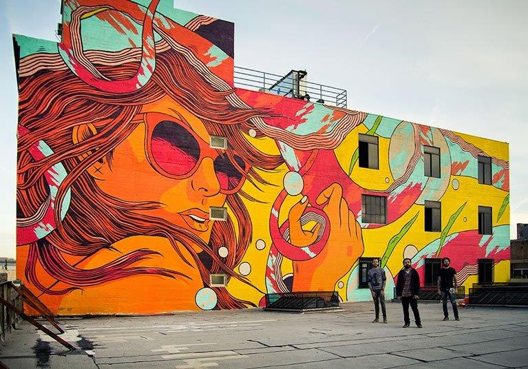 najbolji-grafiti-15