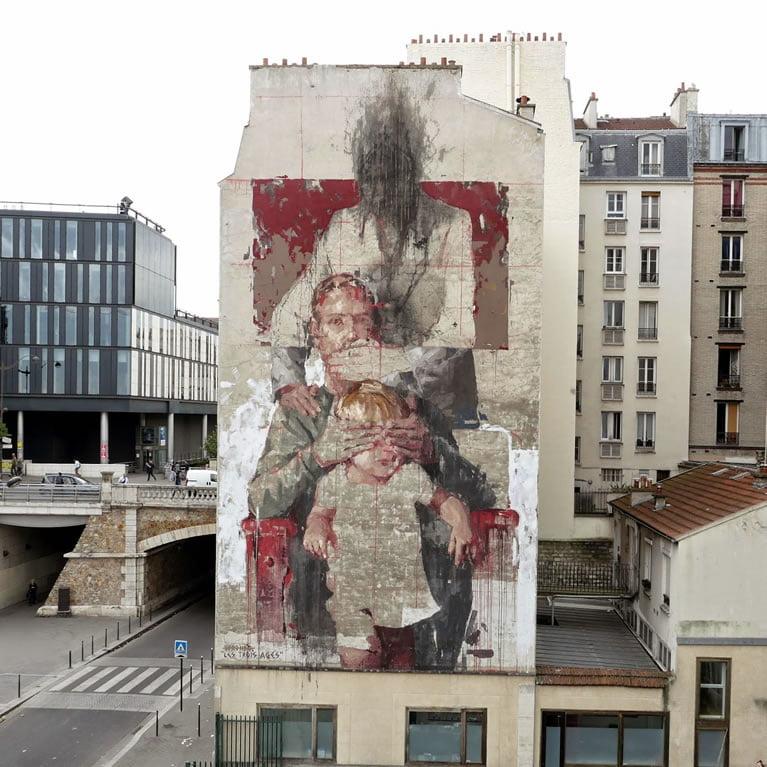 najbolji-grafiti-17