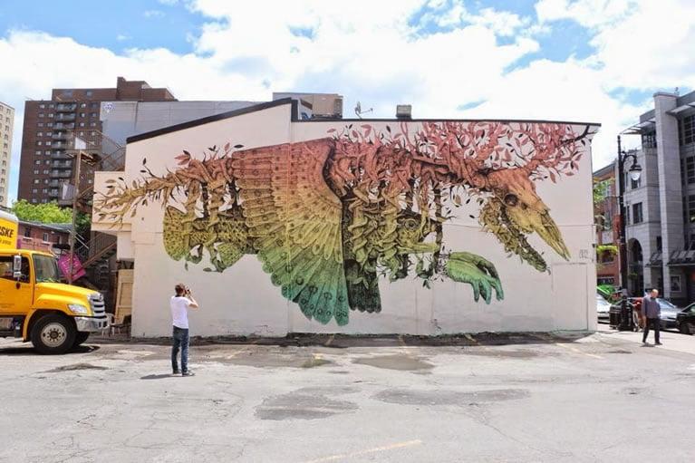 najbolji-grafiti-18