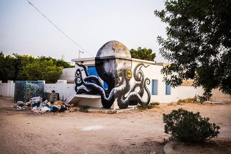 najbolji-grafiti-20