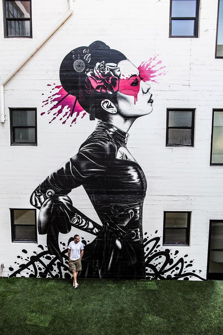 najbolji-grafiti-21
