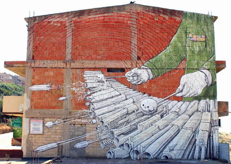 najbolji-grafiti-22